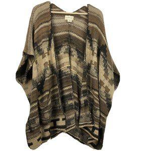 Ralph Lauren Denim & Supply Sweater Southwestern